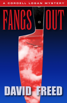 Fangs-Out-Cover-Gif-compatible-1