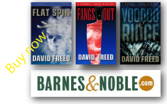 Freed-Footer-Barnes-Noble