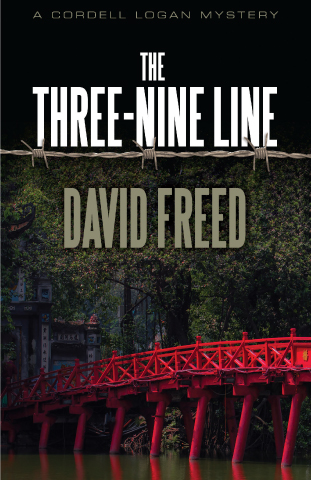 Three-Nine-Line-Slider-Cover-Image-David-Freed-Cordell-Logan