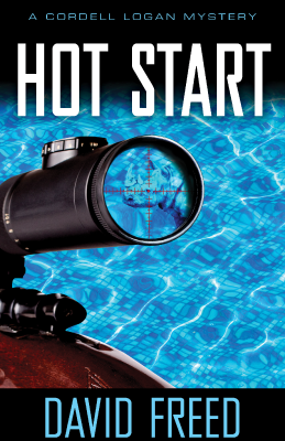 Hot-Start-cover-259x400-freed--cover
