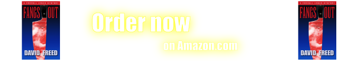 Fangs-Out-Available-Now-mini-Banner-1