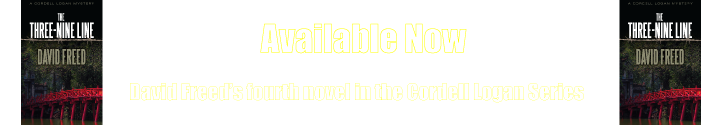 Three-Nine-Line-Available-NOW-mini-Banner-1